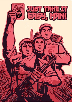 chinese-propaganda
