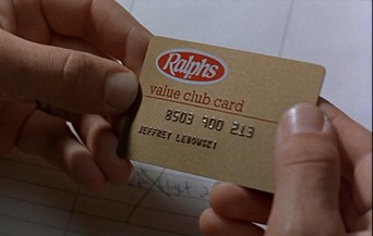 the-dude's-ralphs-card
