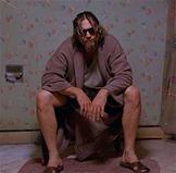 dude-on-toilet