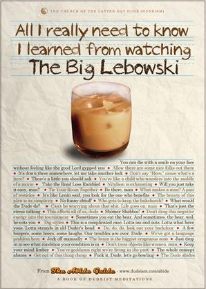 all-i-reallly-need-to-know-lebowski-sm