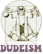 dudeism-dude-vinci-simple