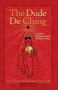 the-dude-de-ching