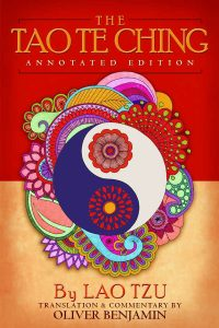 Tao Te Ching Annotated Edition