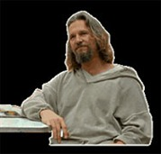 The Lebowski Lexicon