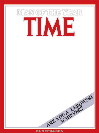 The gallery for time magazine cover template 2013 for Time magazine person of the year cover template