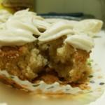 whiterussiancupcake