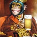 beerdrinkingmonkeydude