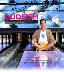 dudeism in chiang mai citylife