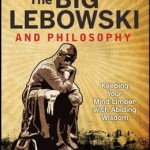 The Big Lebowski and Philosophy Giveaway Contest!