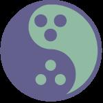 dudeism logo