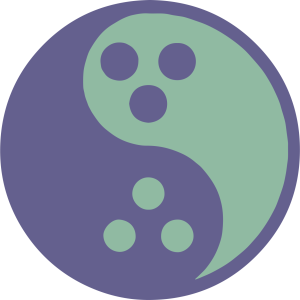 dudeism logo1