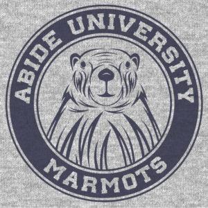 abide-university-marmot